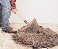 Tecnologia de materiales semana 9 agua para concretos y - Material de construccion segunda mano ...