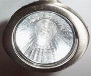 Ayuda iluminacion ba os decorar tu casa es - Halogenos de techo ...
