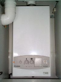 Gas natural blog calderas de gas en tu ciudad - Tipos de calderas de gas natural ...